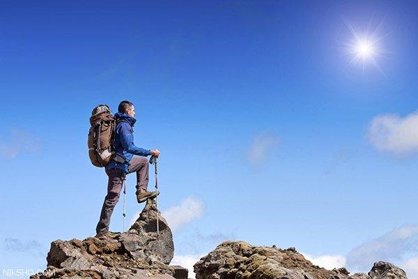 5 عادت ویرانگر که مانع موفقیت افراد هستند