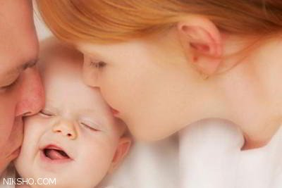 8 پیشنهاد برای زوج هایی که فرزند پسر می خواهند