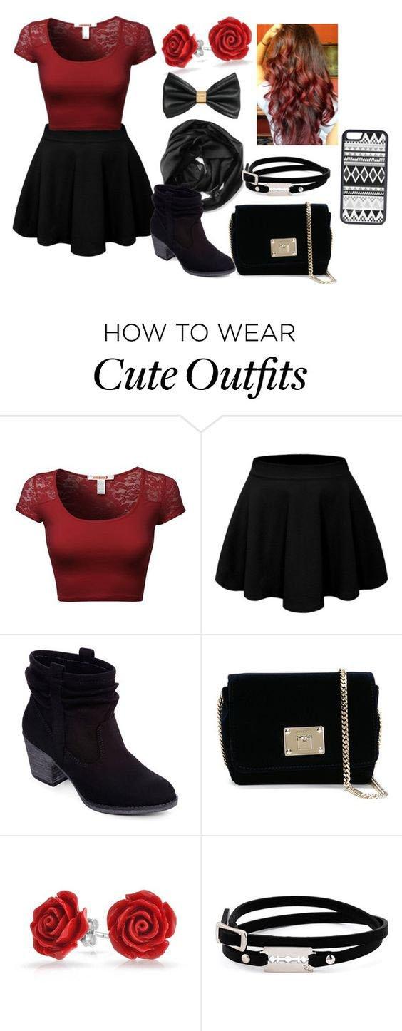 ست لباس زنانه اسپرت مخصوص شیک پوشان