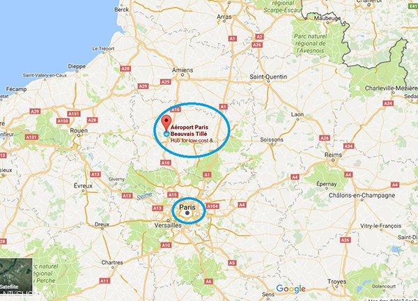 توضیحات کامل درباره ویزای شینگن در کشورهای اروپایی