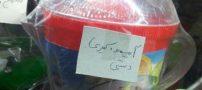 سوژه های آخر خنده ایرانی تازه و جدید