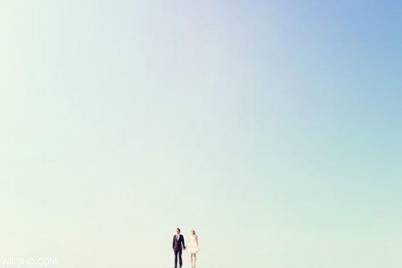 عکس عاشقانه برای طراحی پس زمینه عاشقانه