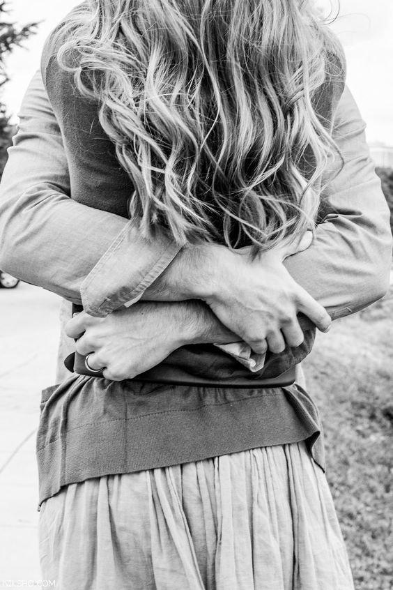 عکس های عاشقانه دختر و پسر دو نفره (20)