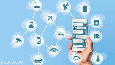 ارائه خدمات به مشتریان با ربات های تلگرامی
