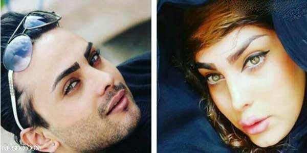 مصاحبه با دختر و پسر ایرانی که تغییر جنسیت داده اند
