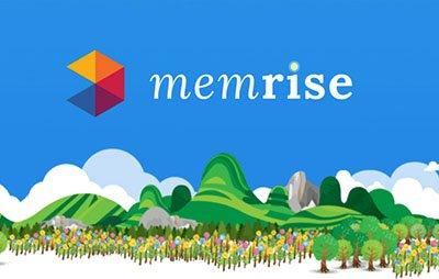 با اپلیکیشن موبایلی Memrise همه چیز را بیاموزید