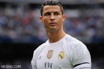 رونالدو رئال مادرید را ترک می کند جایگزین او کیست؟