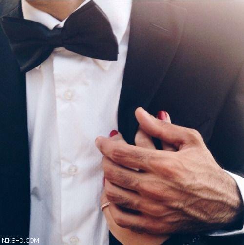 عکس های عاشقانه دونفره خفن و تاپ روز (17)