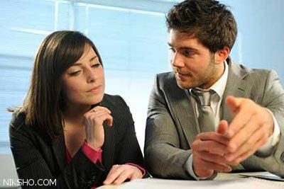 آیا در جلسه خواستگاری سوالات جنسی بپرسیم؟