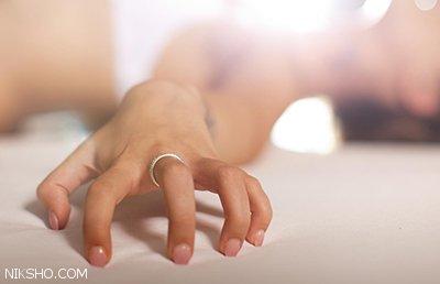 راز به ارگاسم رسیدن لذت بخش زنان چیست؟