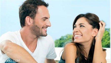 داشتن رابطه جنسی قبل از ازدواج درست یا غلط؟