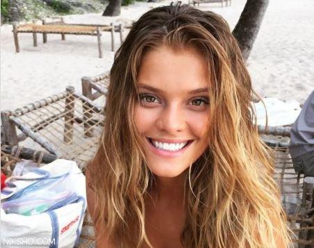 10 مدلینگ دختر جوان که ستاره های آینده مد خواند شد