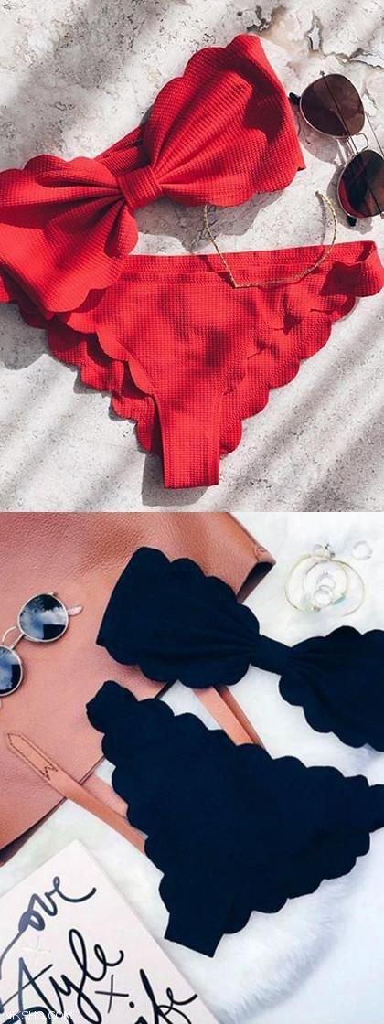 لباس زیر ، مدل لباس زیر عروس جذاب بهترین طرح ها