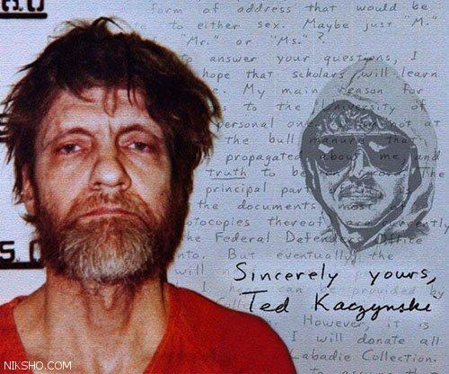 روش های وحشتناک قاتلین سریالی برای سردرگم کردن پلیس