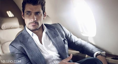 7 ویژگی یک مرد جنتلمن به تمام معنا