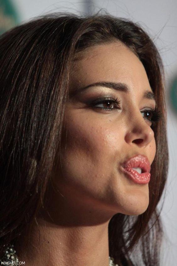 سحر بی نیاز مدلینگ ایرانی جذاب و مشهور جهان