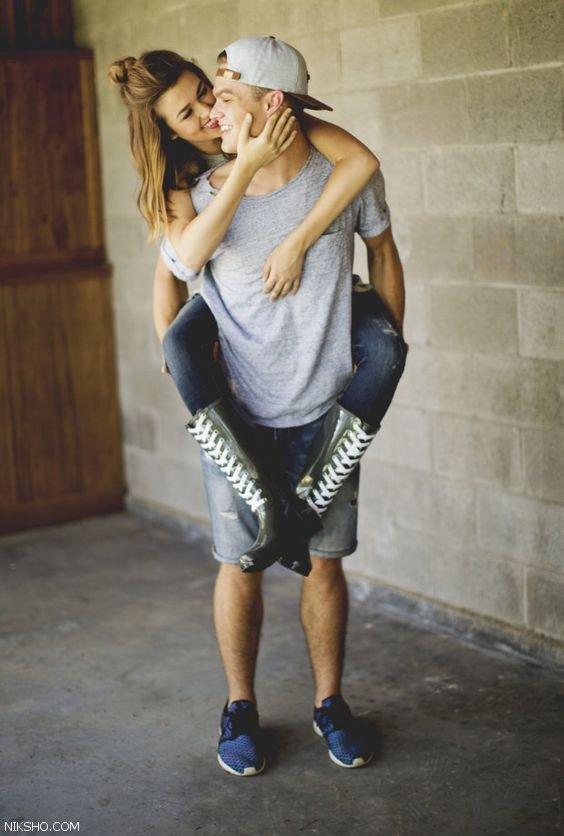 عکس های عاشقانه تاپ روز برای همسر (22)