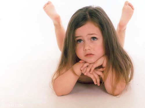 نکات مهم درباره روان شناسی کودکان برای والدین
