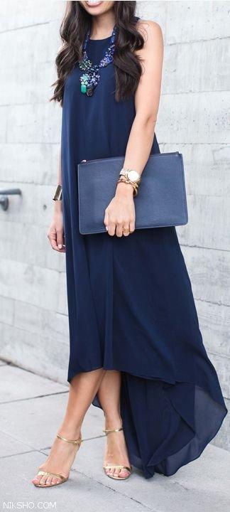 جذاب ترین مدل های لباس زنانه اسپرت و رسمی شیک