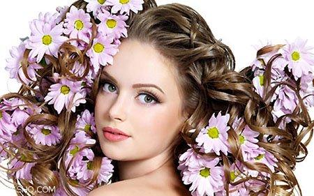 میزانپلی مو چیست و نکات مهم درباره آن