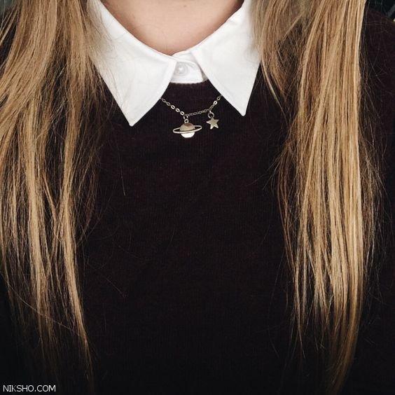 عکس پروفایل دخترونه شیک و جذاب