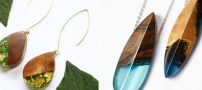 طراحی های لاکچری زیورآلات برای خوش پوش ها