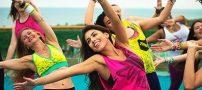 چرا ورزش زومبا در ایران برای زنان و مردان ممنوع شد؟