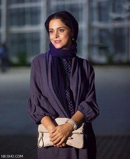 عکس های پر سر و صدای ستاره های ایرانی در اینستاگرام