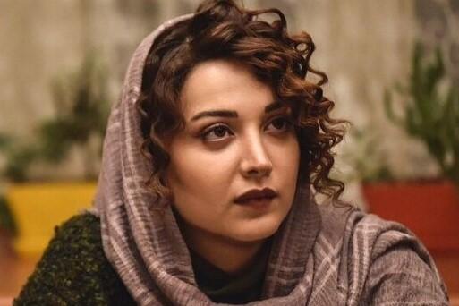 بیوگرافی روشنک گرامی بازیگر نقش نیکی سریال هم گناه