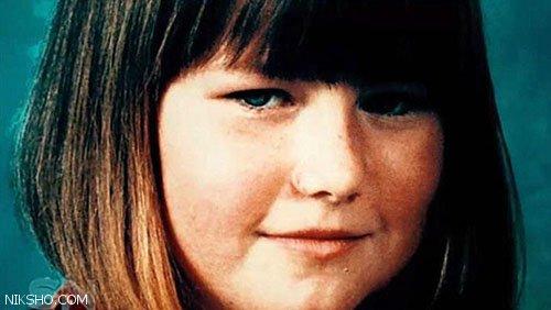 دختری که 10 سال برده جنسی مرد هوس باز بود