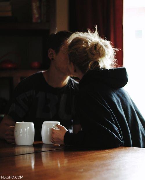 عکس های عاشقانه خفن دختر و پسر تاپ و داغ