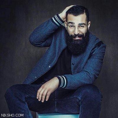 حمید صفت خواننده رپ مشهور پدرش را به قتل رساند