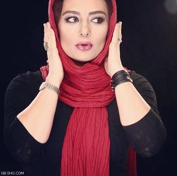 مهریه ستاره های زن سینمای ایران چقدر است؟