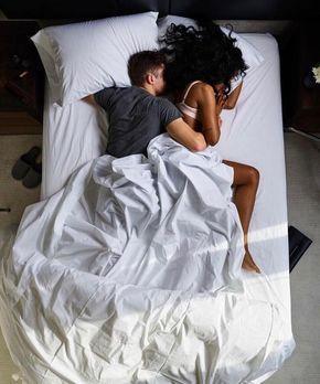 داغ ترین عکس های عاشقانه خفن ، شعر لب و بوسه