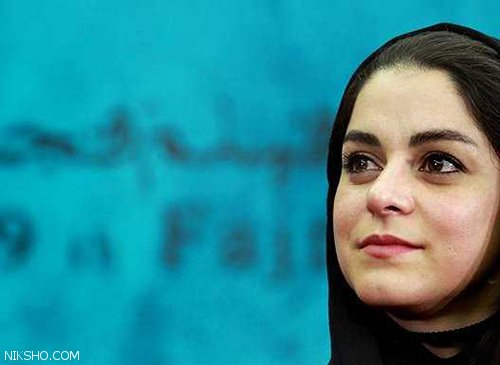 جدیدترین عکس های غزل شاکری بازیگر خوش صدای ایرانی