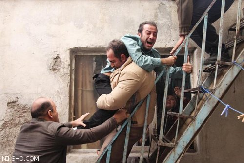 11 فیلم نوید محمد زاده که باید ببینید