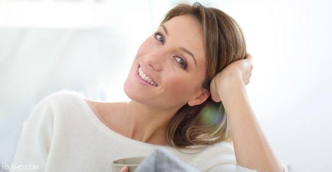 معرفی 27 روش طبیعی برای تنگ کردن واژن