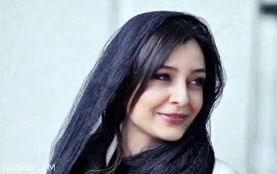 آیا ساره بیات با محمدرضا گلزار ازدواج کرده؟