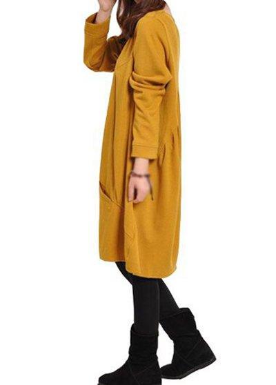 بهترین مدل های لباس دخترانه پاییزی شیک 2018