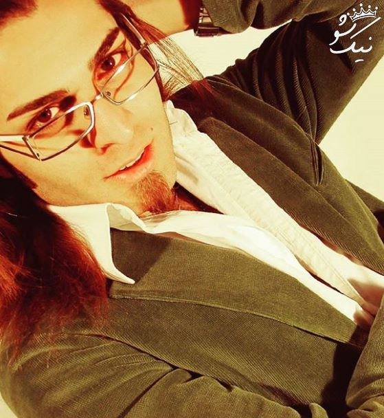 حامد هاکان درگذشت +علت مرگ این خواننده پاپ جوان