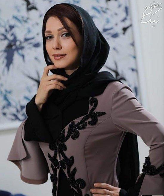عکس های داغ و دیدنی بازیگران زن ایرانی