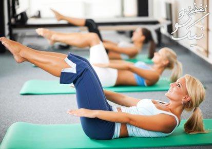 همه چیز درباره ورزش کگل موثر در لذت جنسی زنان