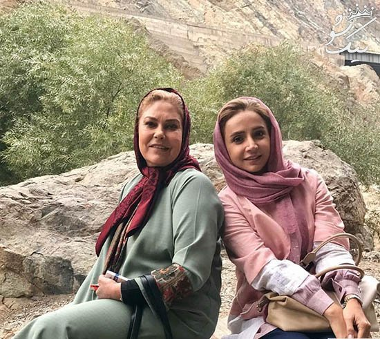 جذاب ترین و داغ ترین عکس های بازیگران زن ایرانی