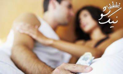 رابطه جنسی در صدر انتقال ویروس ایدز در ایران