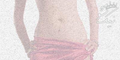 نصب زیورآلات روی اندام تناسلی زنان و دختران در آرایشگاه