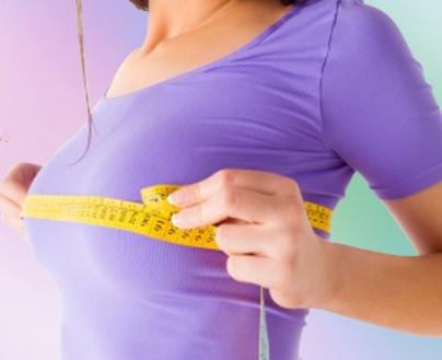 استفاده از سوتین برای پستان زنان چندساعت در روز مجاز است؟