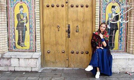 خطر آزار جنسی زنان و دختران تهرانی در این مکان ها