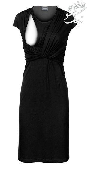 مدل لباس شیردهی +مدل لباس مجلسی و مانتو شیردهی شیک
