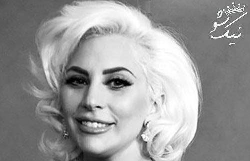 مشهورترین ستاره های زن جهان که مورد تجاوز قرار گرفته اند