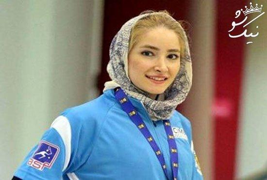 چرا اکثر زنان و دختران ایرانی با ورزش میانه ای ندارند؟